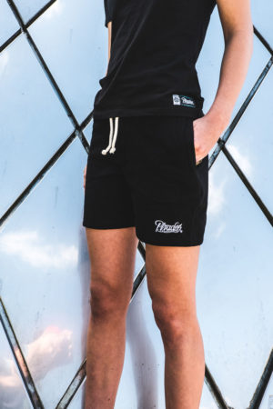 Ladies_Shorts_Black_1