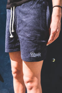 Ladies_Shorts_Blue_1