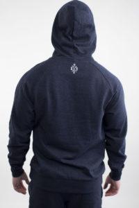 MenNS_hoodie_blue_back
