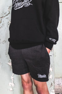 Mens_shorts_antracite