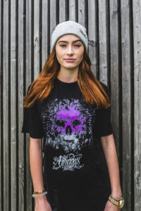 the-skull-purple-ladies