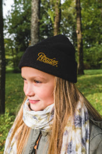 kids-knitted-cap-black