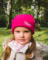 kids-knitted-cap-pink