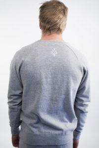 MenNS_college_grey_back