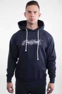 MenNS_hoodie_blue_front