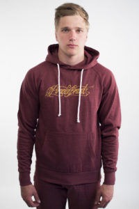 MenNS_hoodie_burg_front