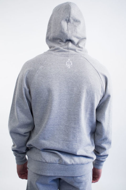 MenNS_hoodie_grey_back