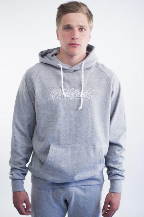 MenNS_hoodie_grey_front
