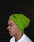long-beanie-limegreen-1