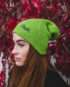 long-beanie-limegreen