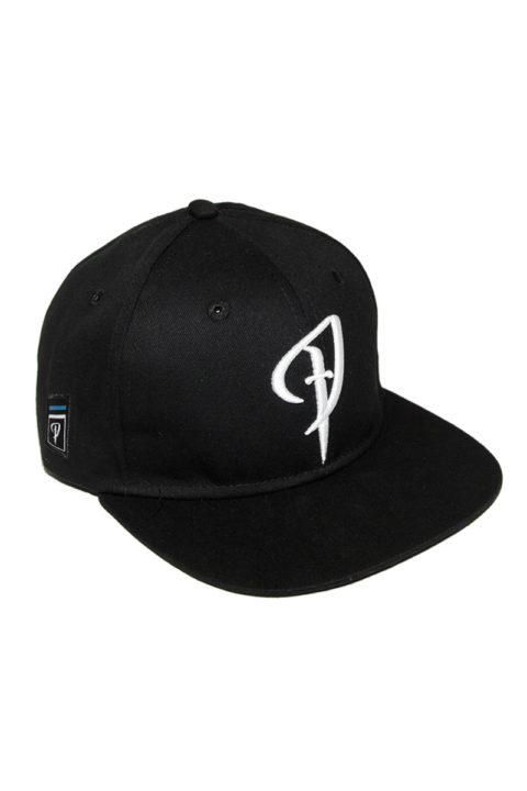 Cap_eest