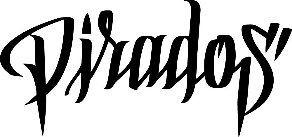 PIRADOS