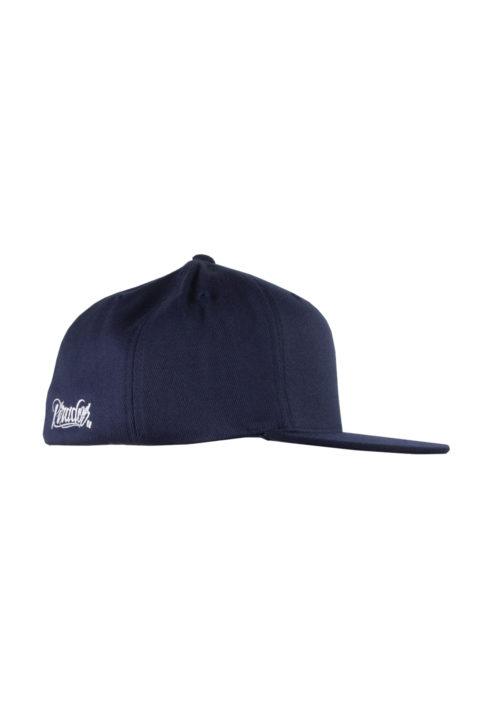 Pirados Brand_cap_loko_1_0_navy