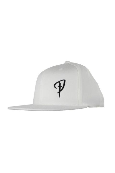 Pirados Brand_cap_loko_1_0_white