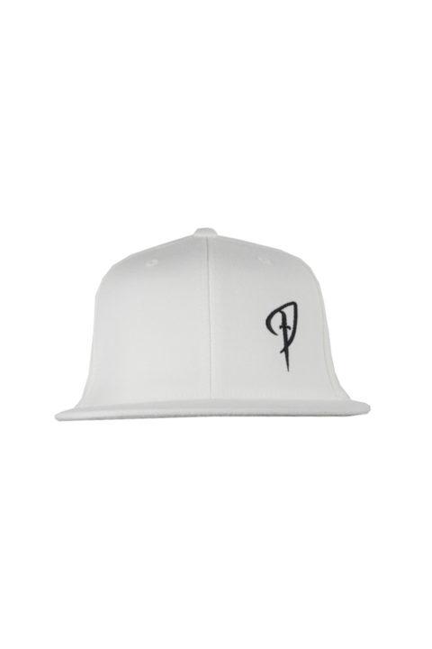 Pirados Brand_cap_loko_1_0_white2