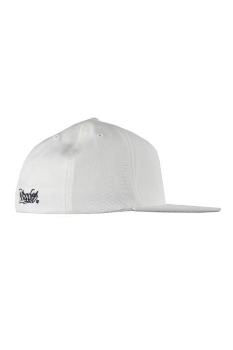 Pirados Brand_cap_loko_1_0_white3